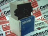 OMRON 61F-GP-N-AC8 ( FLOATLESS LEVEL SWITCH 100VAC 50/60HZ SEC VOLT 8AC )