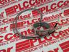 TEMPCO 5051649 ( BAND HEATER 1IN WIDTH 2.5IN DIA 220V 280W ) -Image