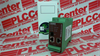 PHOENIX CONTACT FL-MGUARD-RS-B ( ROUTER FOR STANDARD ROUTING 2X85MBPS DATA THROUGH ) -Image