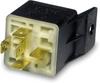 TE Connectivity V23234-A1004-X050 Mini Relay, SPDT, 20/10A, 24V -- 75326 -Image