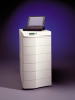 Powerware 9170 9kVA UPS
