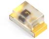 LED Indication - Discrete -- 1497-1390-1-ND -Image