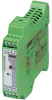 Mini Power Supply, Primary Switched-mode, 5 V DC / 3 A -- 70001027