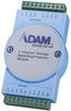 ADVANTECH - ADAM-4914V-AE - ADAM-4914V Surge Protection Module (RoHS) -- 589802 - Image