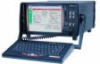 Noise Test System -- FastBit FB2000A