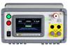 AC Hipot Tester -- Vitrek V70