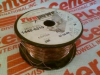 WELDING WIRE .023 SIZE 2LB SPOOL -- 14400210