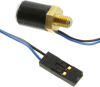 Solenoids, Actuators -- 1144-1283-ND - Image
