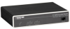 T1 WAN Access Router -- LR120A - Image