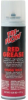 Tri-Flow Red Grease - 6.25 oz Aerosol Can - 6.25 oz Net Weight - 20030 -- 032053-20030