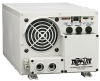 DC to AC (Power) Inverters -- RV1512UL-ND