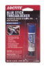 Loctite Blue Threadlocker Stick - Medium Strength (Automotive Aftermarket Only)