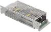 AC DC Converters -- LEP150F-24-SNT-ND -Image