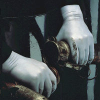 Nitrile N Dex Plus Gloves -- 68223 -- View Larger Image