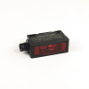 42JT VisiSight Photoelectric Sensor -- 42JT-B2LAT1-P4 -Image