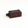 42JT VisiSight Photoelectric Sensor -- 42JT-B2LAT1-P4 -- View Larger Image