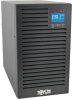 SmartOnline 230V 3kVA 2700W On-Line Double-Conversion UPS, Tower, Extended Run, Network Card Options, LCD, USB, DB9 -- SUINT3000XLCD