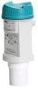 Short-range Integrated Ultrasonic Level Transmitter -- SITRANS LU150/LU180 -- View Larger Image