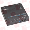 BLACK BOX CORP UVX-HDMI-POE-TX ( MEDIACENTO USB TRANSMITTER )