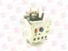 ALLEN BRADLEY 193-ED1CB ( SOLID STATE OVERLOAD RELAY, FIXED TRIP CLASS 10, MANUAL RESET, ADJUSTMENT RANGE: 1.0-5.0 AMP ) -- View Larger Image