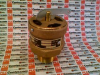 CONBRACO 13-101-03 ( SAFETY LOW PRESSURE STEM BOILER 3/4IN NPT 5PSI ) -- View Larger Image