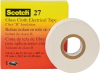 3M 27 Glass Cloth Electrical Tape, 1/2