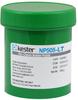 Solder Paste -- NP505-LT -Image