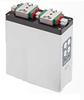 Integrated Electric Gripper, SEG Series -- SEG-24 -Image