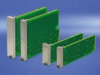 AdvancedMC Module, Double Full-Size (Aluminum) -- 20849-291