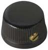 Instrument Control Knob -- 61R9669