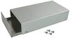 Boxes -- L200-ND -Image
