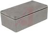 Enclosure; Rugged Diecast Aluminum Alloy; Designed to Meet IP65; 4.77 in. -- 70167174