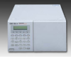 High-Performance Liquid Chromatography Detectors -- CDD-10Avp -- View Larger Image