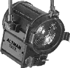 Altman 5000watt TV Fresnel - hanging -- 203-505