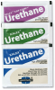 Hardman<reg> Epoxy and Urethane Ad -- GO-08778-20 - Image