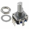Encoders -- PEC11L-4215F-S0015-ND -Image