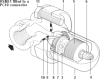 Sealed Bimetallic Steam Trap for use with Pipeline Connectors -- USM21 - Image