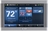 Residential Programmable Thermostats