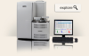 Carbon/Hydrogen/Nitrogen Determinator -- 628 Series - Image