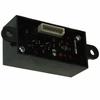 Optical Sensors - Distance Measuring -- 425-2498-ND -Image