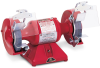 Industrial Grinder -- 602RE