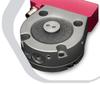 Collision Sensor -- QuickSTOP QS-7 - Image