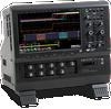 High Definition, Touch Screen Oscilloscope -- HDO8058A