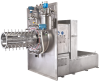 Pharmaceutical Agitator Bead Mills, Wet Grinding -- DeltaVita
