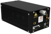 Chasis-mount Power Supply -- MH100