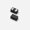 General Purpose ESD Protection TVS Diode Array -- SPHV24-01ETG -Image