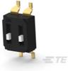DIP Switch -- 2-2319847-3 - Image