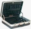 Tool Case -- 97B8318