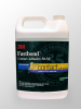 3M Fastbond 30NF Contact Adhesive Green 1 gal -- 30NF GREEN 1 GALLON CONT - Image