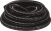 1 in. x 25 ft Non Kink Tubing -- 8317703 - Image